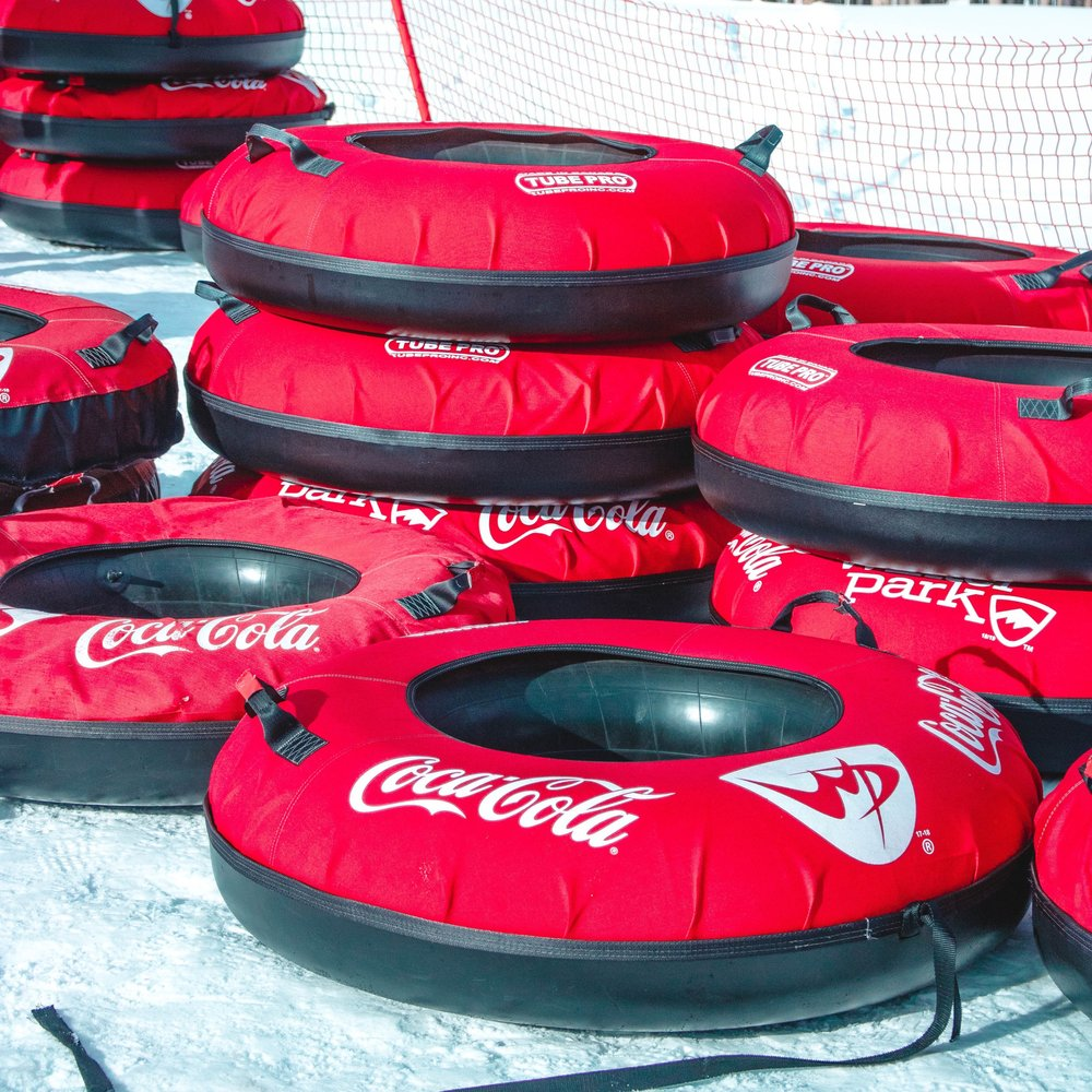 winter park resort tubing - hours of operations: 10 am - 6 am* click here for moreaddress: 85 Parsenn Road Winter Park, Colorado 80482phone: 970-726-2349 it is open each year from Nov. 24th to April 14th