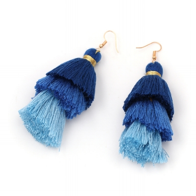 blue tassel earrings.jpg