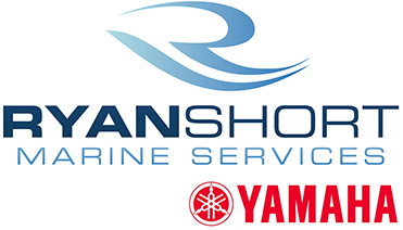 Antifouling and Shipwright Services Sydney | Ryan Short Marine Services