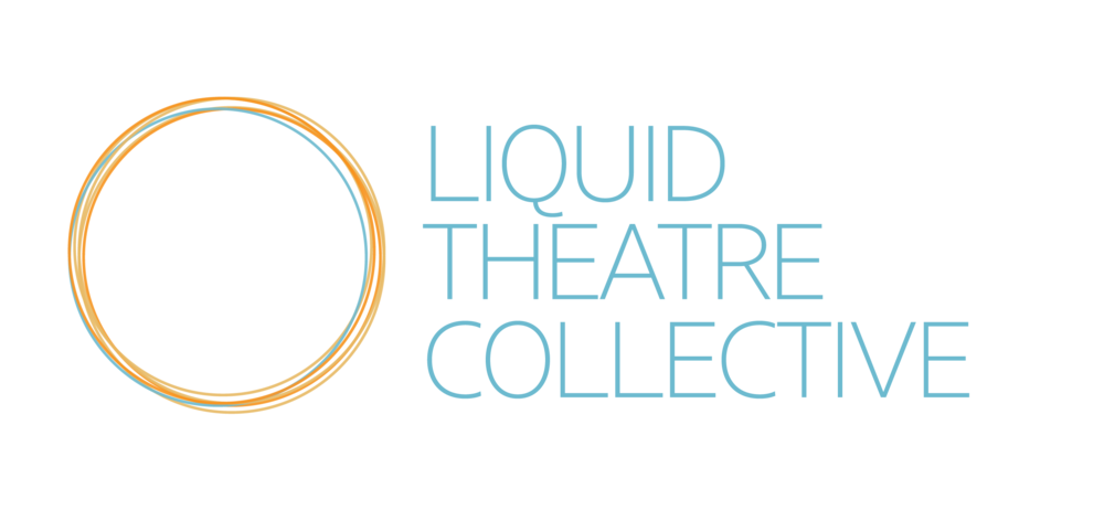 Liquid Theatre Collective