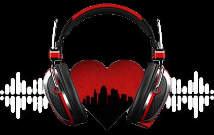 logo_hiphoppinheart.png