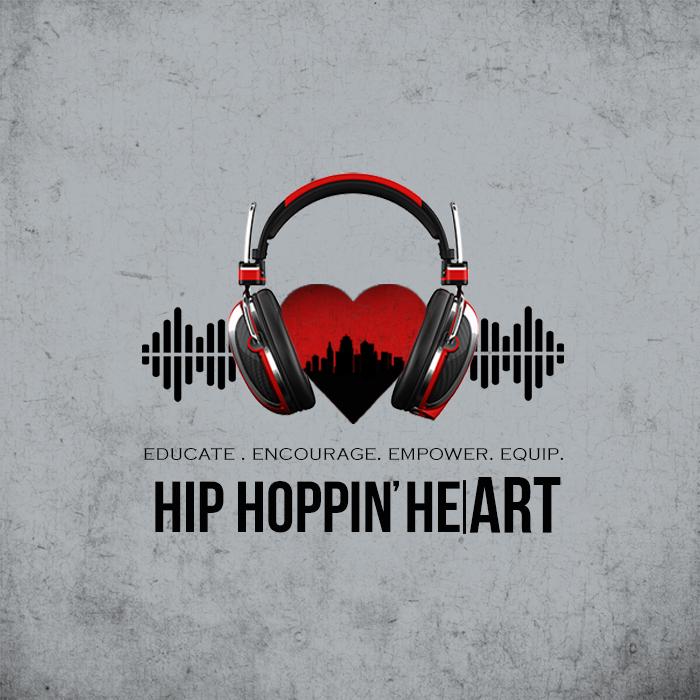 Heart Logo .jpg