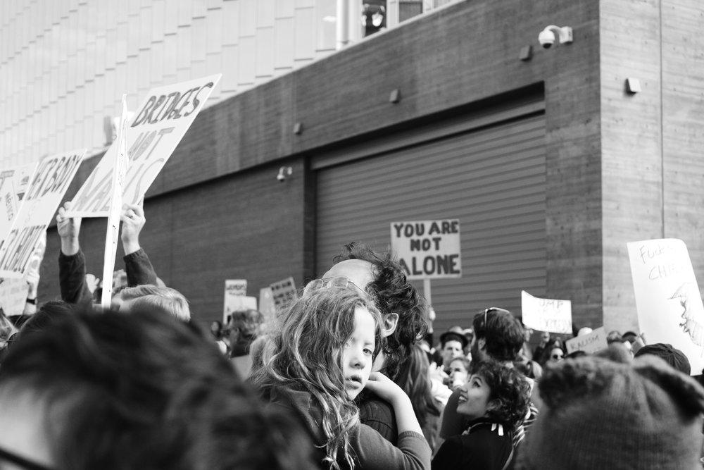 women march2.jpg