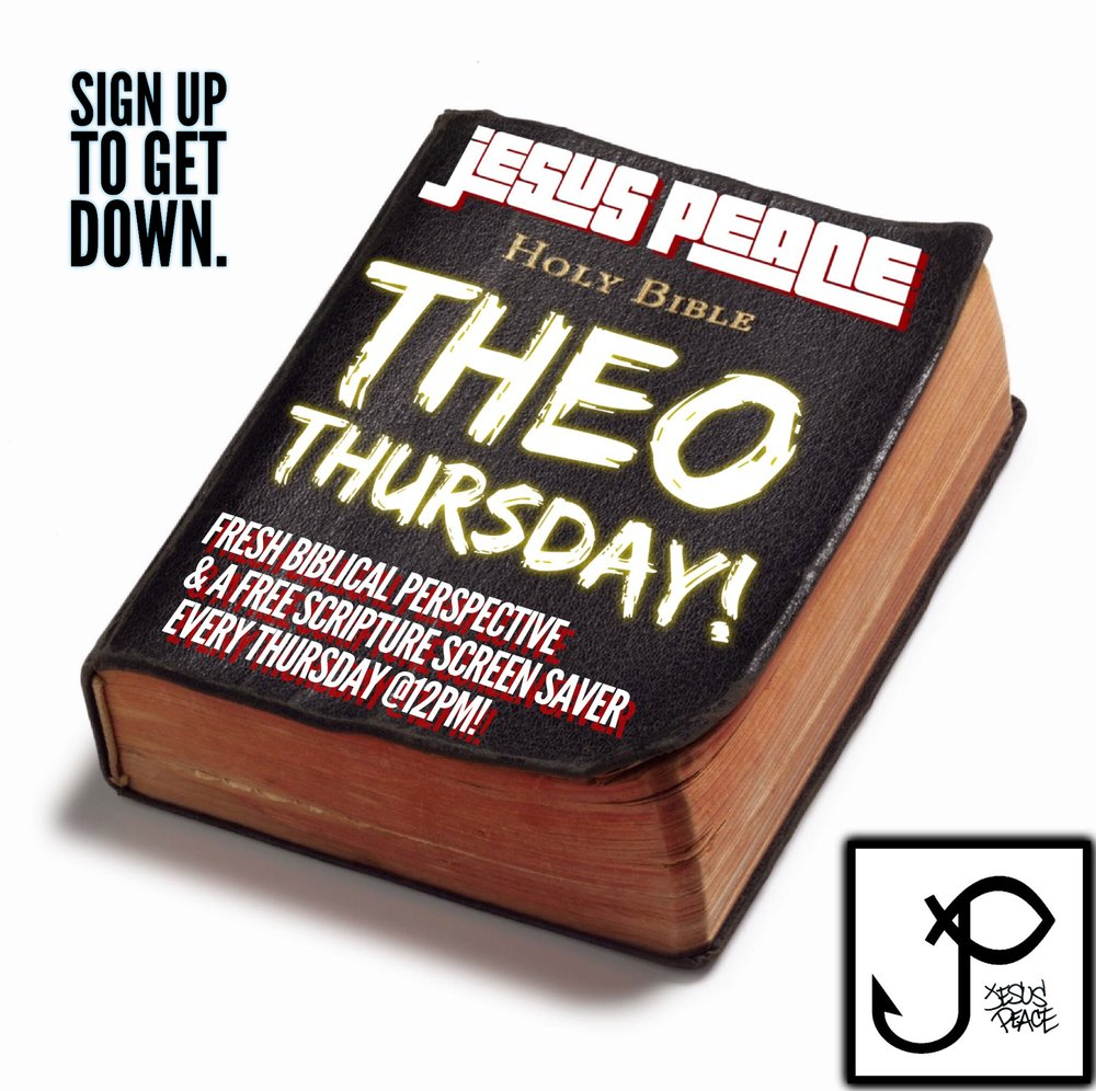 Theo Thursday Promo.JPG