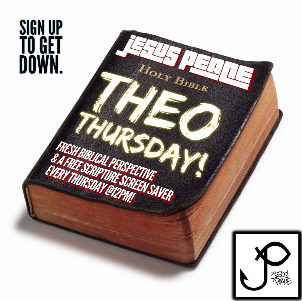 Theo Thursday Promo.JPG