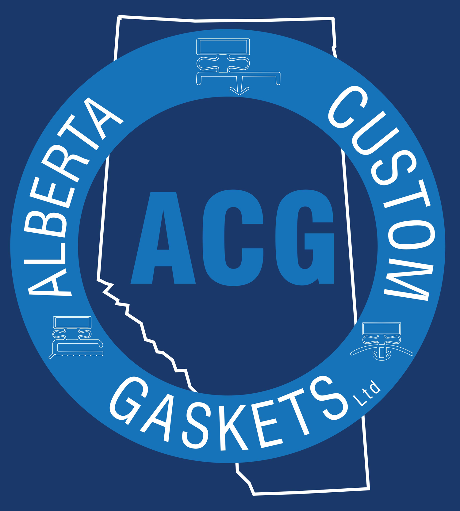 Alberta Custom Gaskets