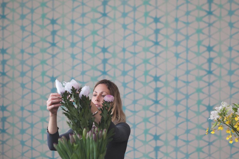 babylon-flowers-brunswick-florist-4.jpg
