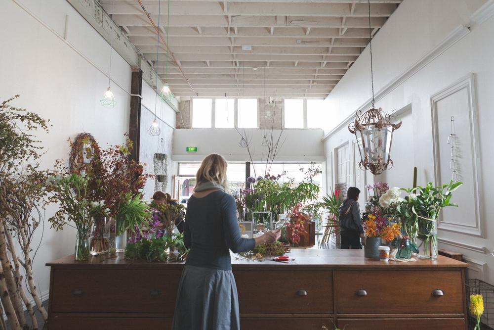 babylon-flowers-brunswick-florist-7.jpg