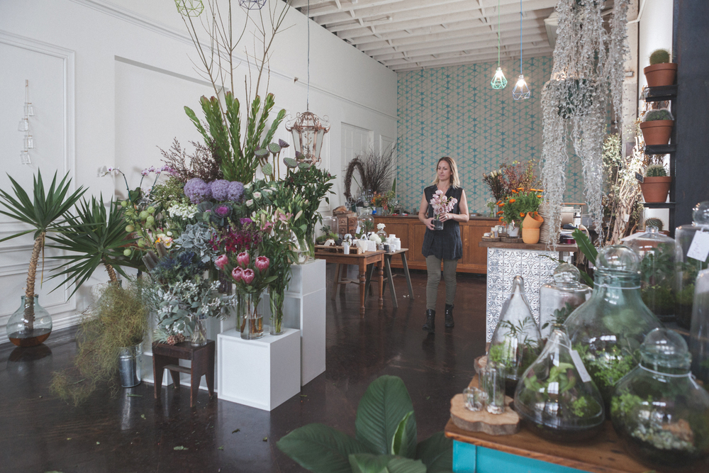 babylon-flowers-brunswick-florist-9.jpg