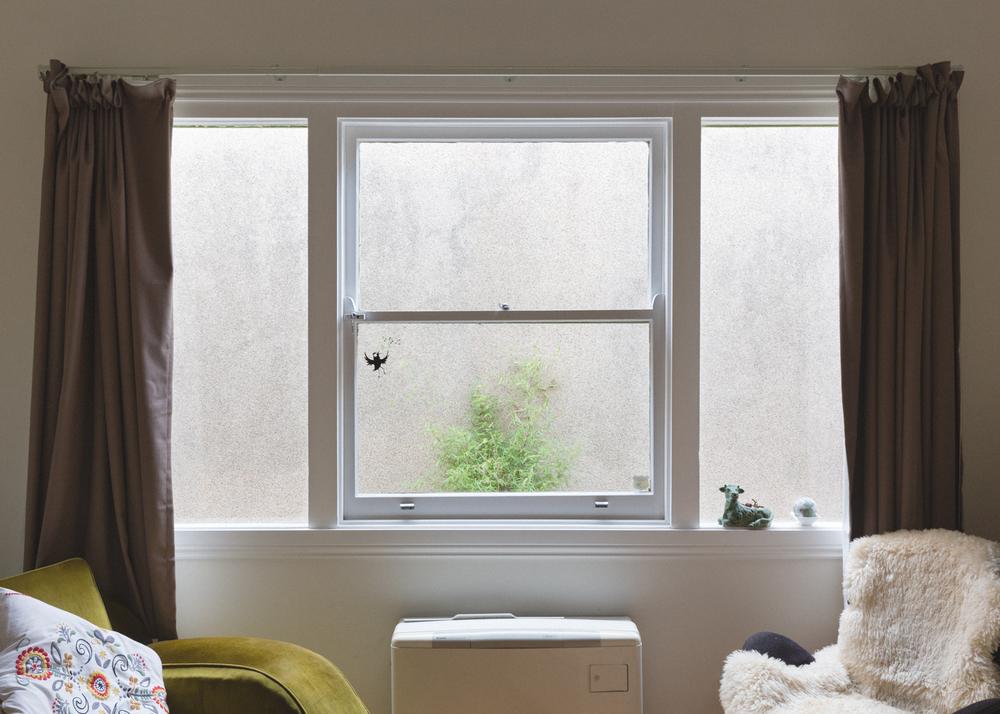 lounge-room-sharehome-interior-symmetry