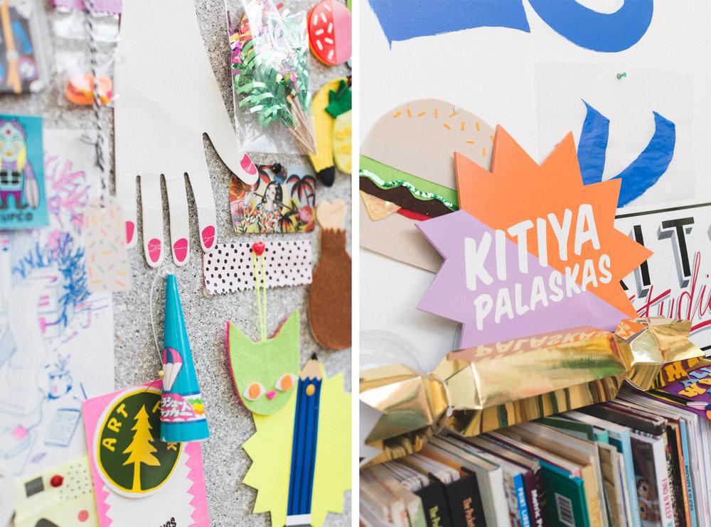 kitiya-palaskas-bri-hammond-extraordinary-routines-07.jpg