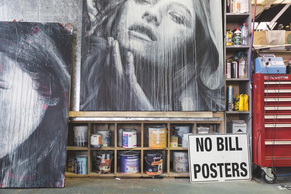 Rone-street-artist-Bri-Hammond-02.jpg