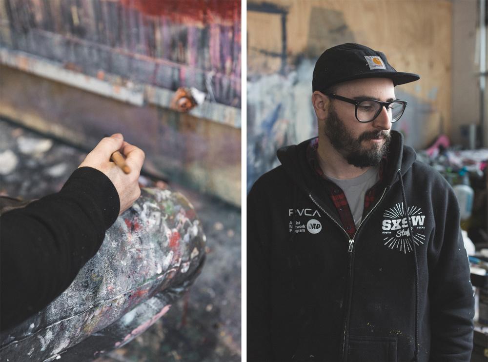Rone-street-artist-Bri-Hammond-01.jpg