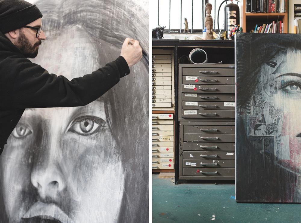 Rone-street-artist-Bri-Hammond-03.jpg