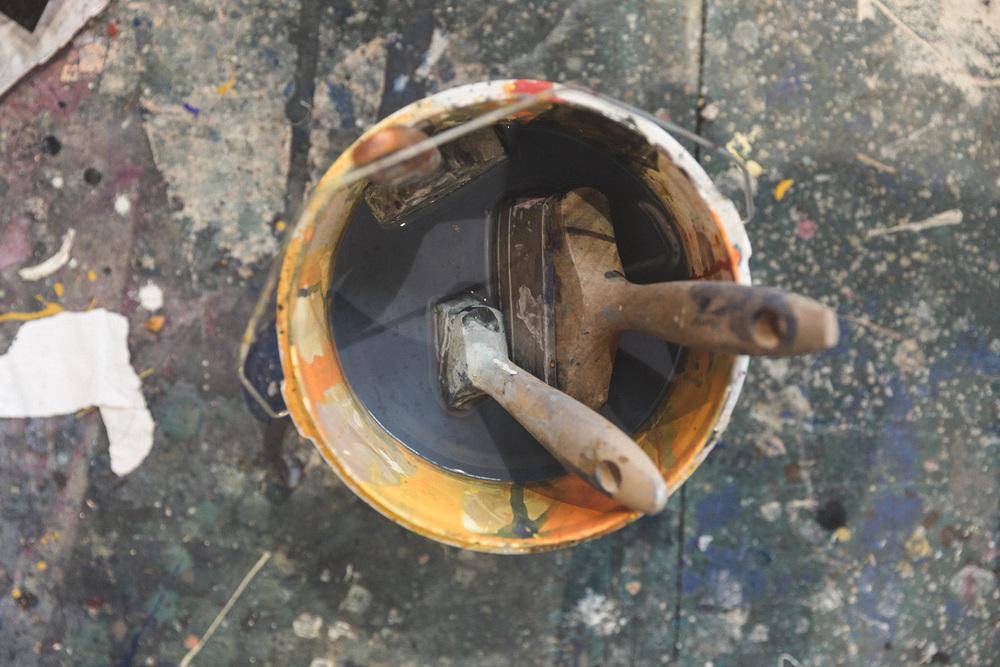 Rone-street-artist-Bri-Hammond-06.jpg