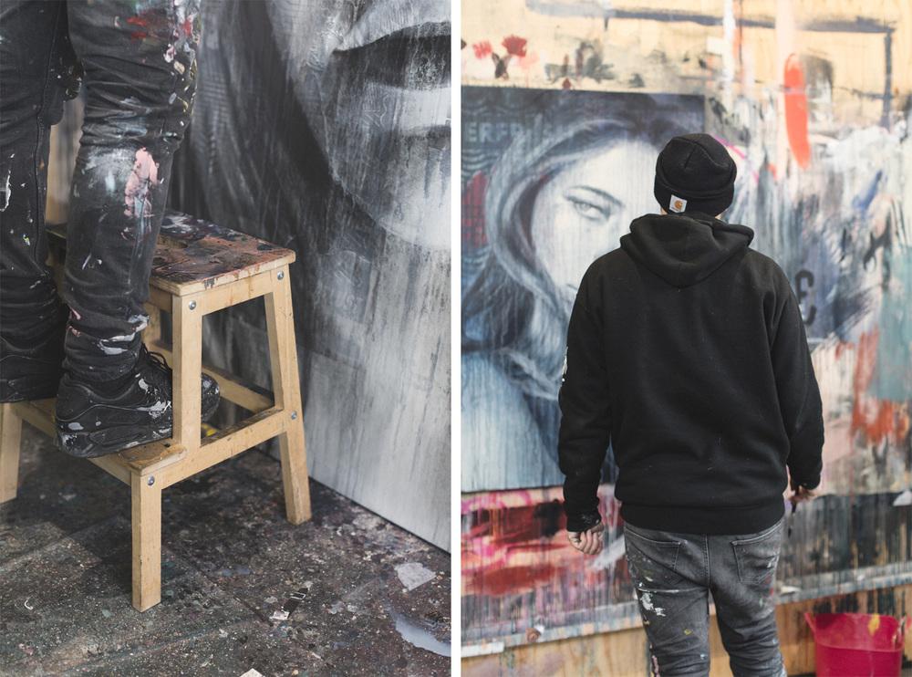 Rone-street-artist-Bri-Hammond-05.jpg