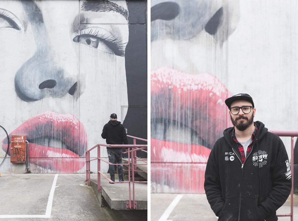 Rone-street-artist-Bri-Hammond-08.jpg