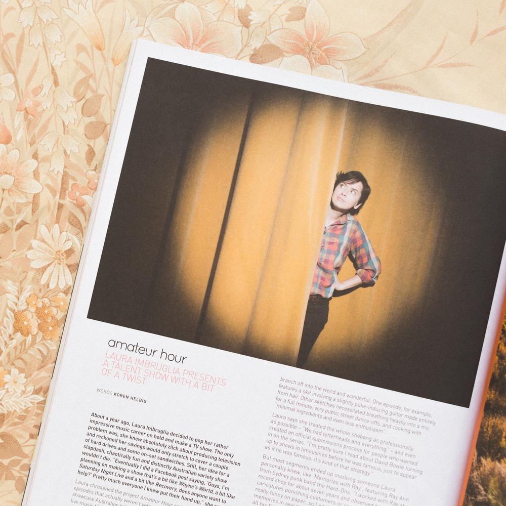 bri-hammond-laura-imbruglia-frankie-magazine-amateur-hour-1.jpg