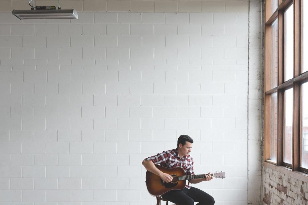 paul-reid-musician-portrait-bri-hammond-1.jpg