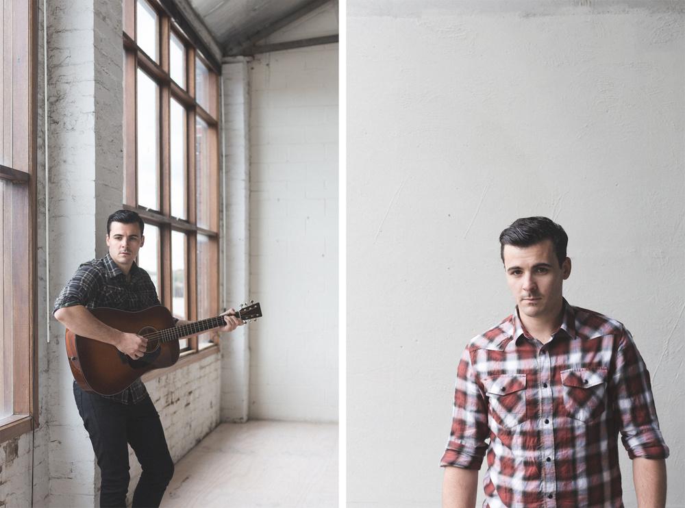 paul-reid-musician-portrait-bri-hammond-5.jpg