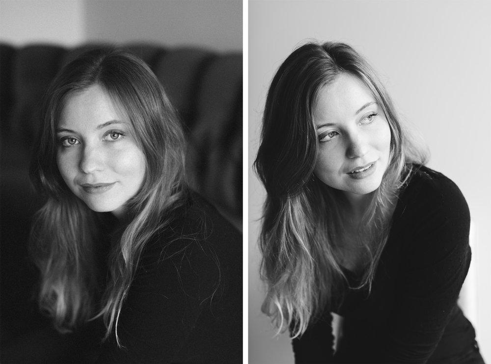 caitlin-royce-portrait-1.jpg