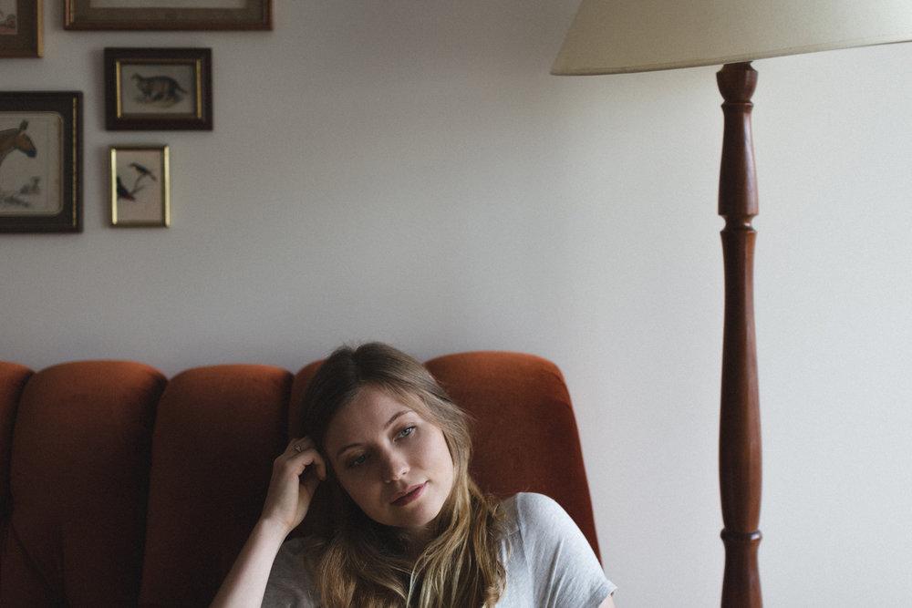 caitlin-royce-portrait-4.jpg