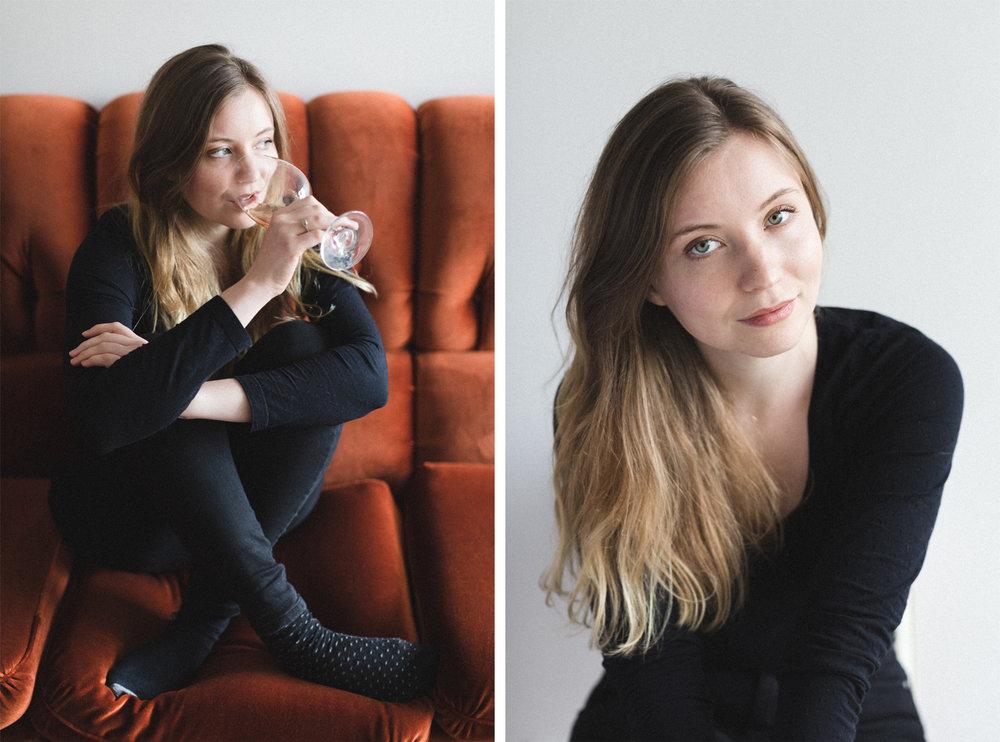 caitlin-royce-portrait-3.jpg