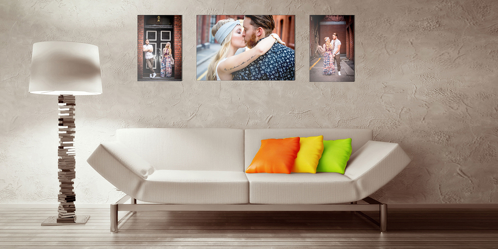 images-on-wall.jpg
