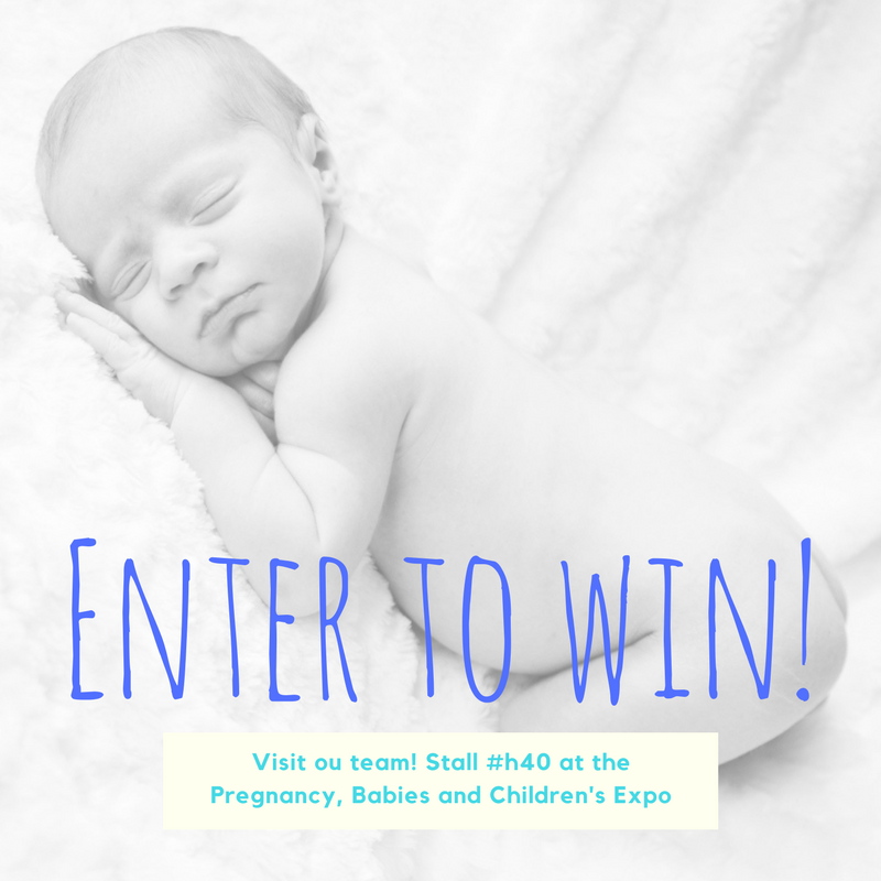 adelaide_pregnancy_babies_chindren_expo_photographer