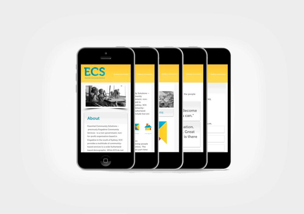 ECS_presentationfinal-32-1.png