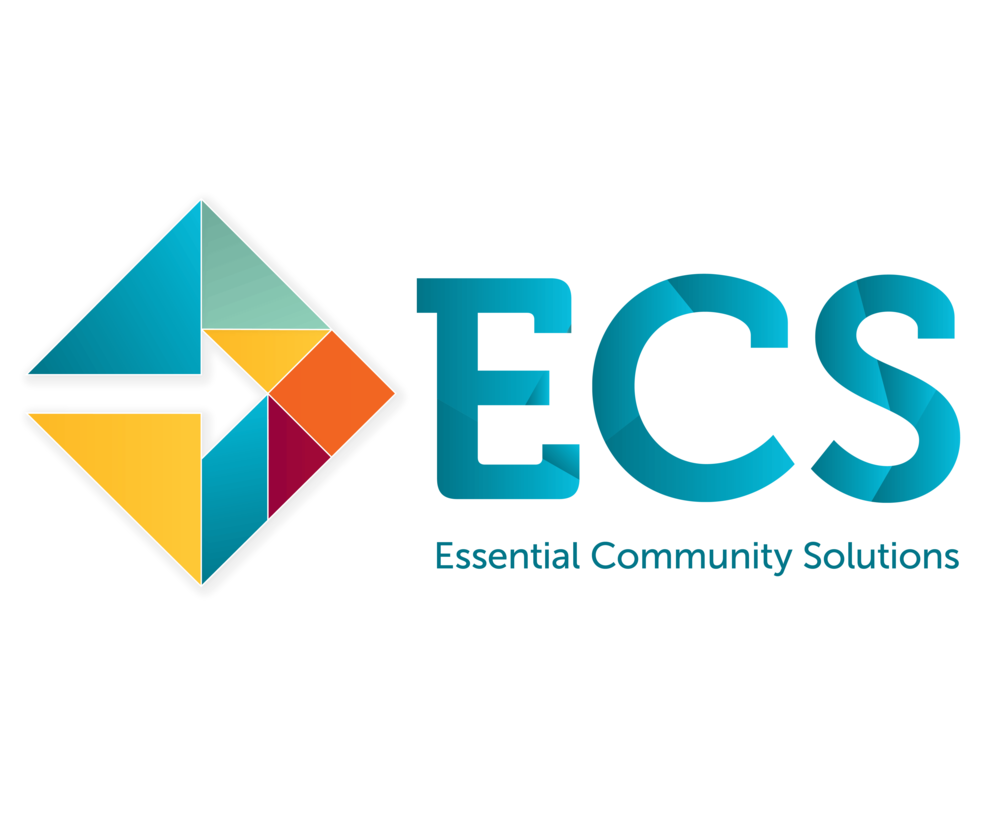 ECS_whole_colour_large.png
