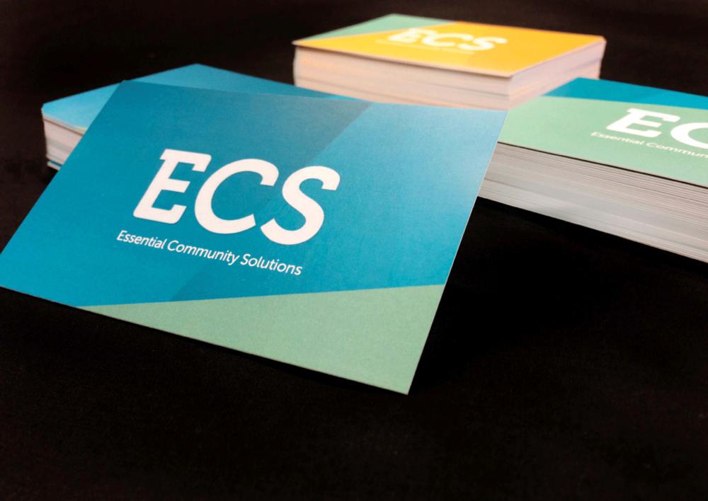 ECS_presentationfinal-27-1.png