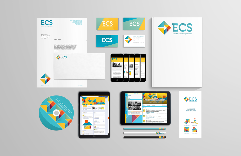 stationary branding ECS.png