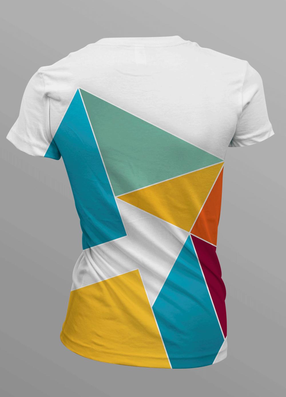 white_tshirt_back2.png