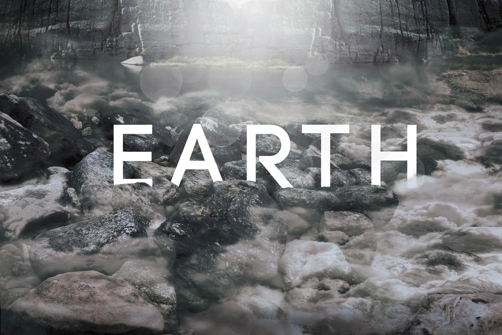 Earth copy.jpg