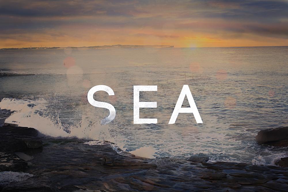 Sea copy.jpg