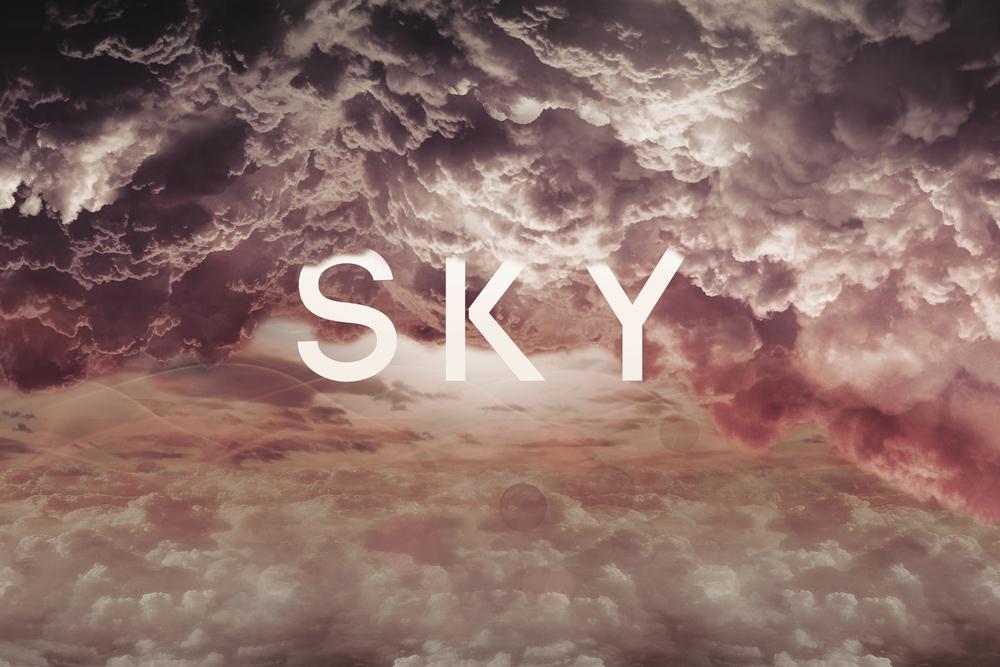 Sky copy.jpg
