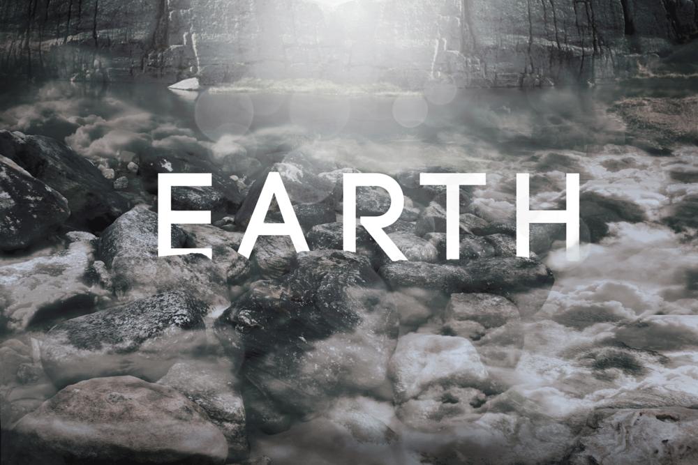 Earth-copy.png