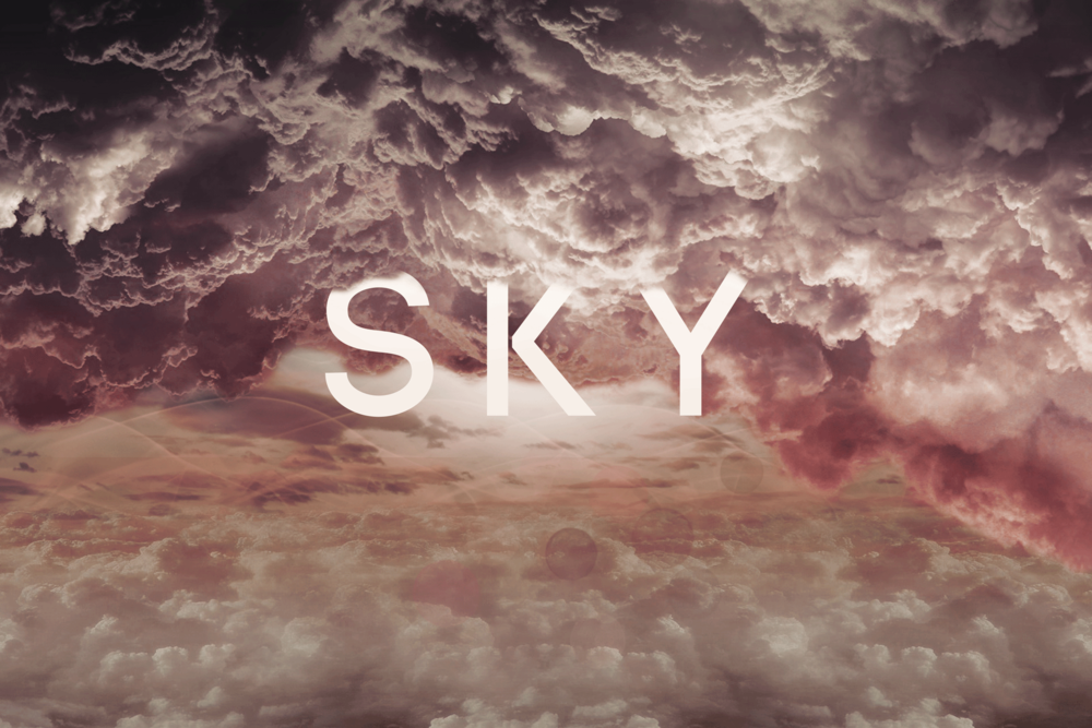 Sky-copy.png