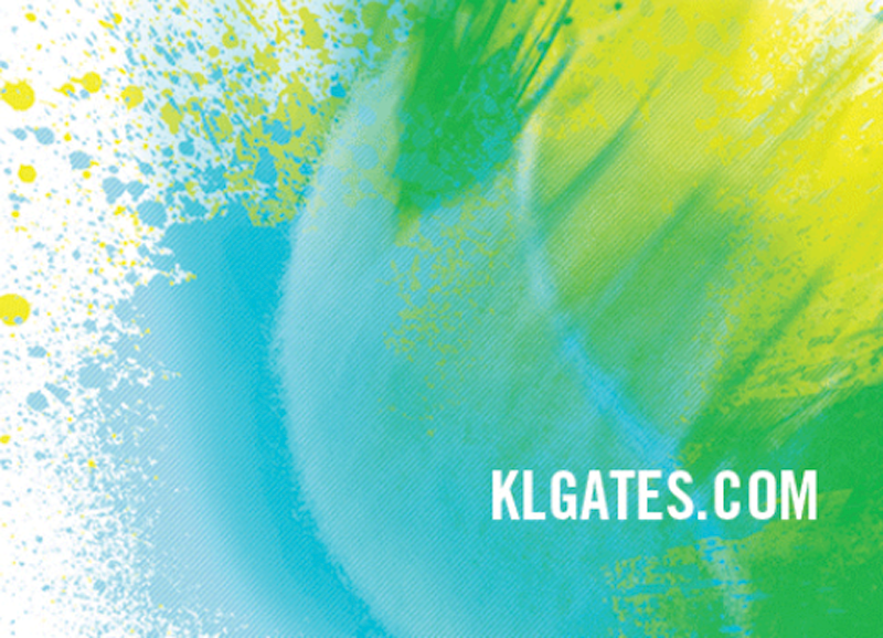 K&L Gates | Australian Open Partnership -