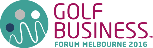 Golf Business Forum 2016
