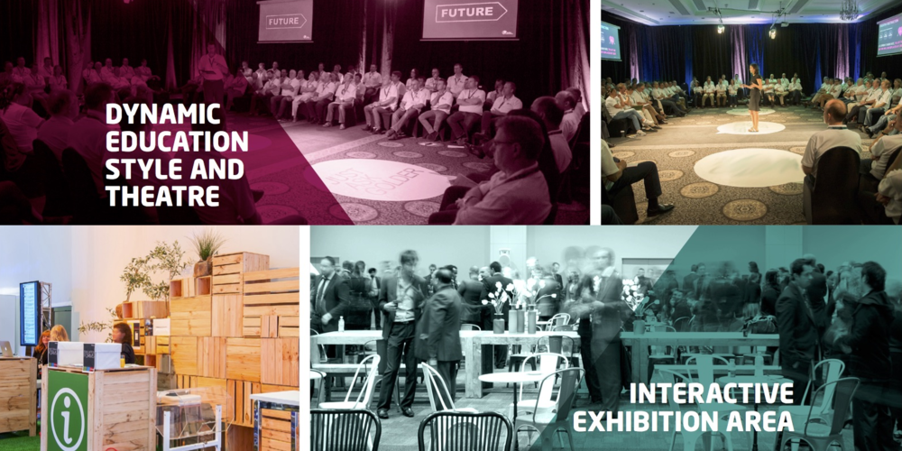 4_GolfBusinessForum_Theatre_Expo_images.jpg