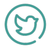 thinkgr-twitter