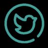 vardy-twitter