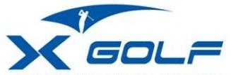 golfbusinessforum-xgolf