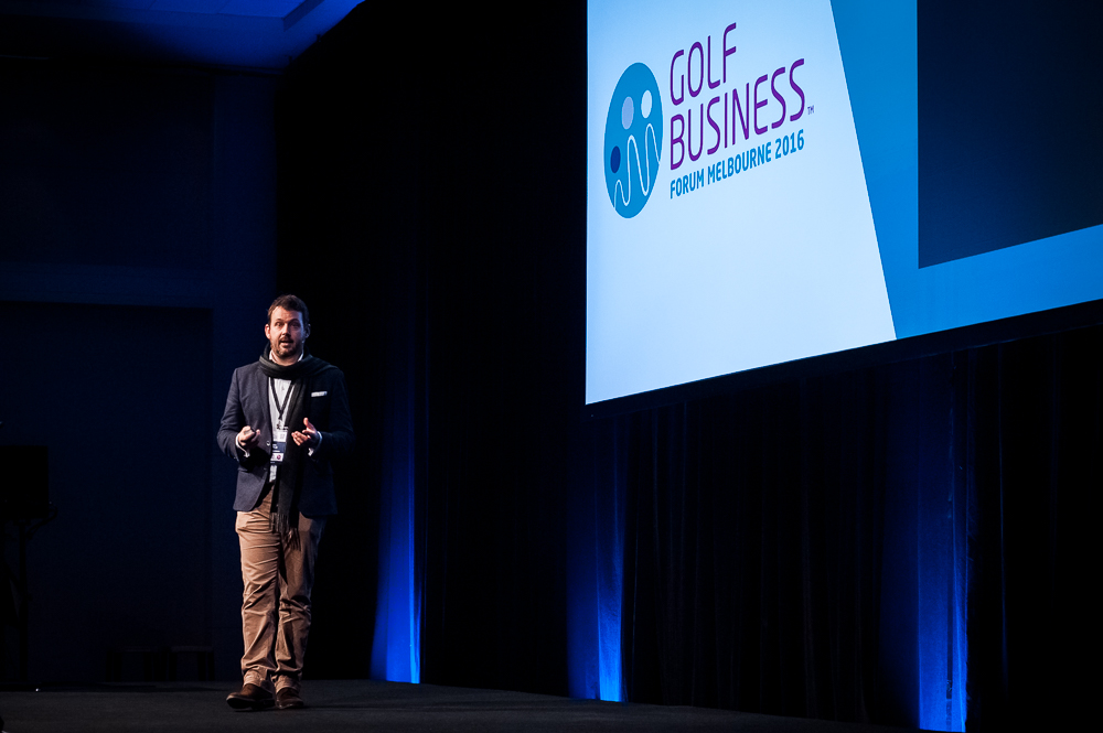 Ben Styles <a href=/program/2016/5/19/introducing-x-golf-australasia><strong>Download Ben's 2016 Golf Business Forum presentation →</strong></a>