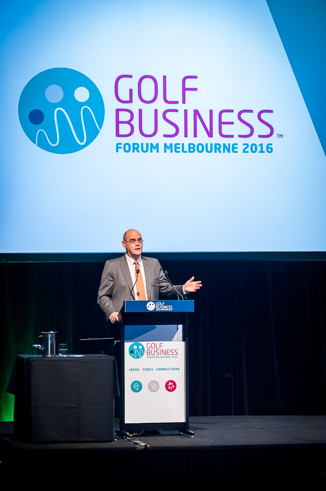 Tony Hallam <a href=/program/2016/7/26/golf-facility-showcase-yarra-bend-golf><strong>Download Tony's 2016 Golf Business Forum presentation →</strong></a>