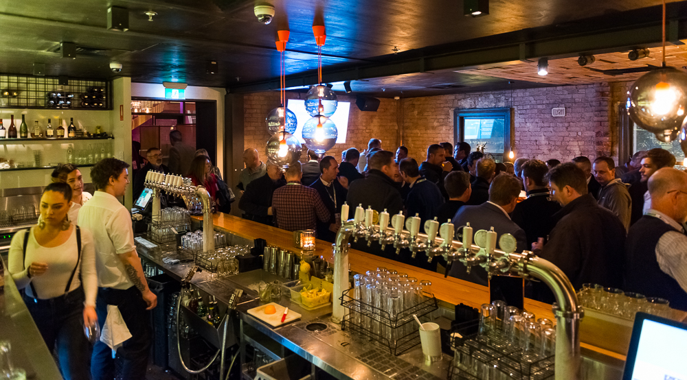 Stewart Donn Photography - stewiedonn LR GBF Cocktails-30.jpg