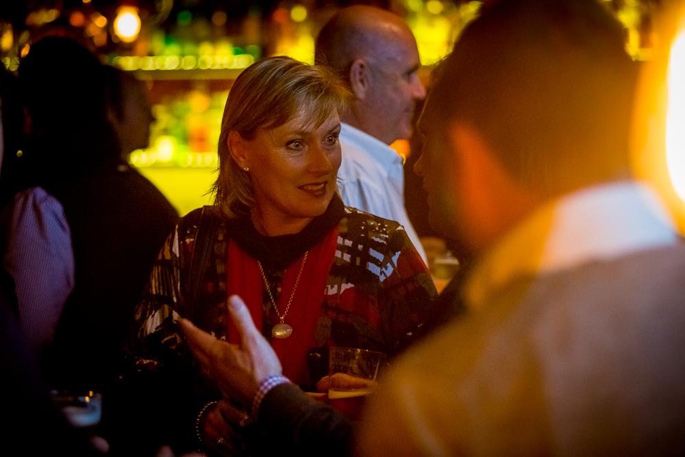 Stewart Donn Photography - stewiedonn LR GBF Cocktails-48.jpg