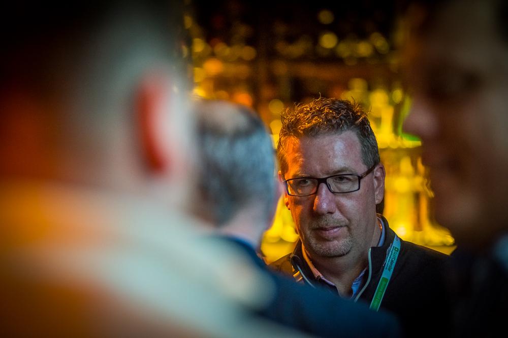 Stewart Donn Photography - stewiedonn LR GBF Cocktails-50.jpg